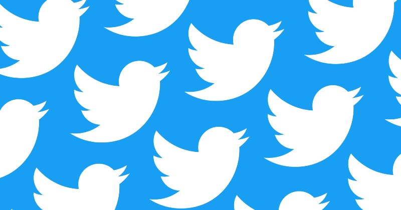 https: img-o.okeinfo.net content 2019 09 05 207 2100998 ceo-jack-dorsey-diretas-twitter-matikan-layanan-posting-via-sms-M3v7ZDwZFm.jpg