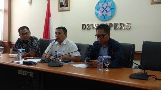 https: img-o.okeinfo.net content 2019 09 05 337 2101095 dewan-pers-bentuk-satgas-telusuri-kekerasan-jurnalis-di-papua-8MVRnXOeOD.jpg