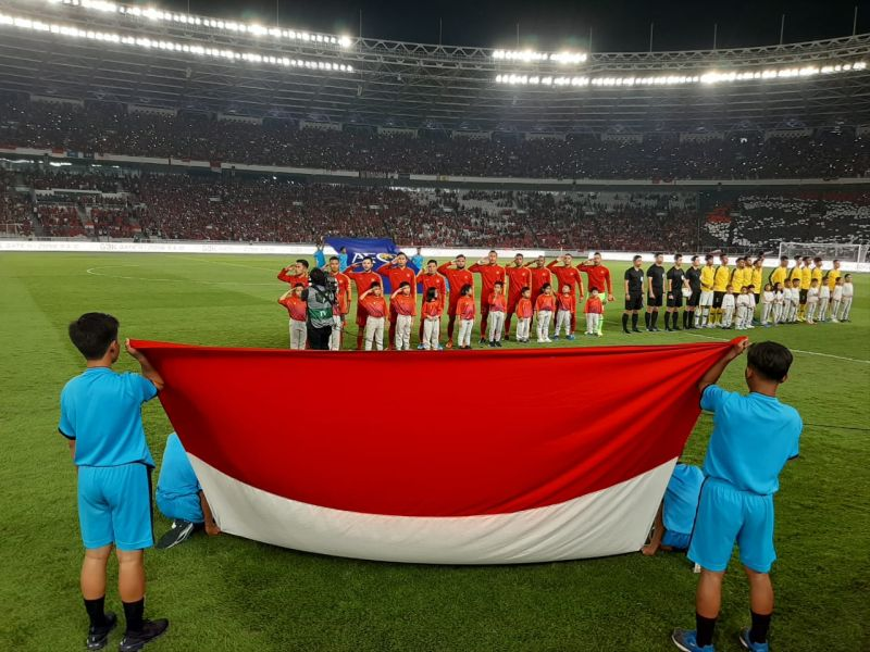https: img-o.okeinfo.net content 2019 09 05 51 2101234 ini-penyebab-laga-timnas-indonesia-vs-malaysia-sempat-terhenti-yUlpQ5HWvA.jpg