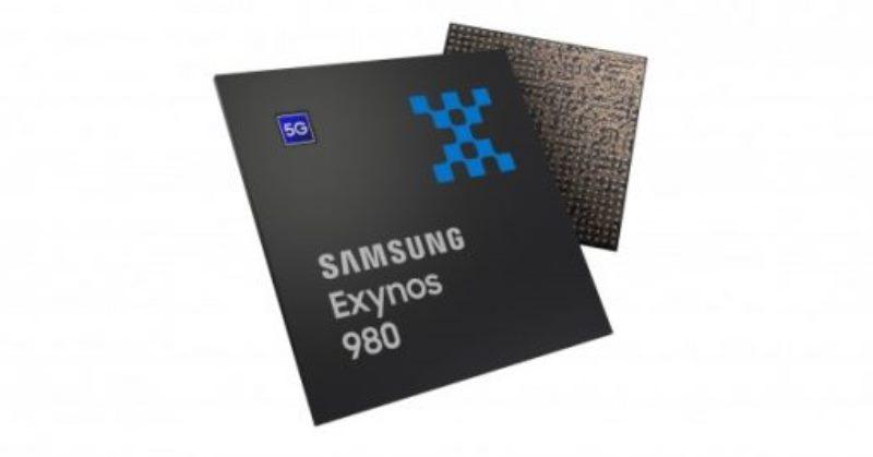 https: img-o.okeinfo.net content 2019 09 05 57 2101012 chip-5g-exynos-980-bakal-perkuat-samsung-galaxy-s11-eoDyv0ZCkI.jpg