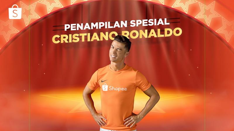https: img-o.okeinfo.net content 2019 09 06 196 2101307 penasaran-dengan-aksi-spesial-cristiano-ronaldo-di-acara-tv-shopee-9-9-siap-siap-terkesima-ya-4riiIR0SXA.jpg