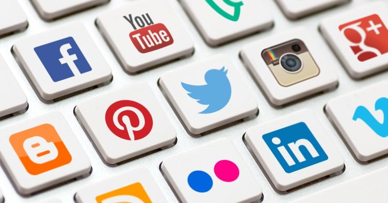 https: img-o.okeinfo.net content 2019 09 06 207 2101450 kuis-ini-ungkap-tipe-pengguna-media-sosial-seperti-apakah-anda-tsZBmuwdpo.jpg