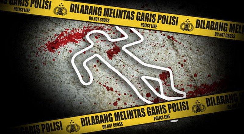 https: img-o.okeinfo.net content 2019 09 06 337 2101522 anggota-polsek-arosbaya-bangkalan-ditemukan-tewas-dengan-luka-tembak-di-kepala-sloDBt356k.jpg