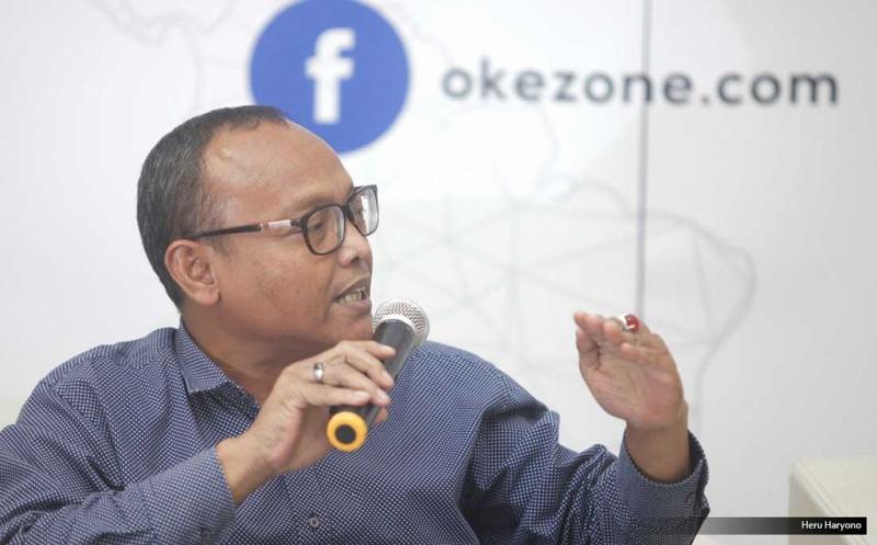https: img-o.okeinfo.net content 2019 09 06 338 2101447 rombak-wali-kota-dan-pimpinan-bumd-anies-diminta-wajib-lapor-dprd-xEx1nElQ3g.jpg