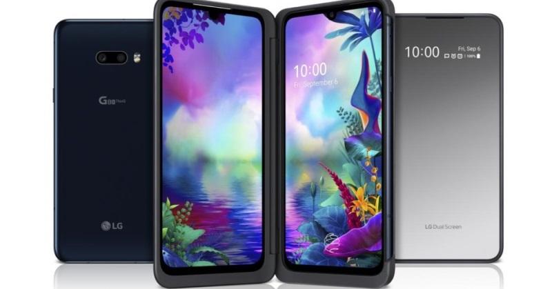 https: img-o.okeinfo.net content 2019 09 06 57 2101502 saingi-galaxy-fold-lg-g8x-hadirkan-desain-ponsel-lipat-JfQg8i0UwE.jpg