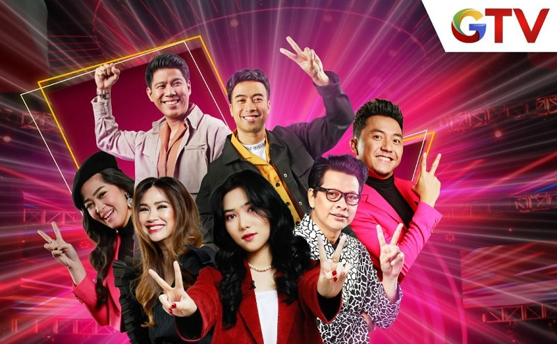 https: img-o.okeinfo.net content 2019 09 06 598 2101711 hasil-blind-audition-the-voice-indonesia-ep-4-9-peserta-lolos-ke-babak-knockout-LARHqKkSqU.jpg