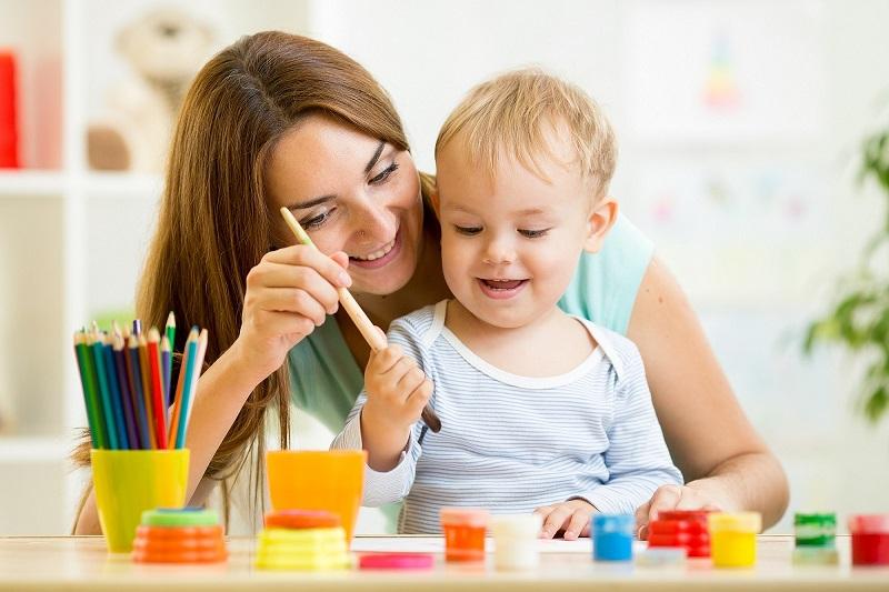 https: img-o.okeinfo.net content 2019 09 07 196 2101773 mau-masa-depan-anak-sukses-orangtua-perlu-ajarkan-hal-ini-SJQ4O4TmSc.jpg