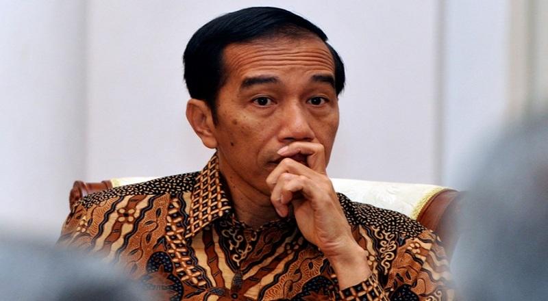 https: img-o.okeinfo.net content 2019 09 07 320 2101915 fakta-di-balik-kesalnya-jokowi-soal-indonesia-kalah-saing-dengan-vietnam-YV9hir1rb9.jpg