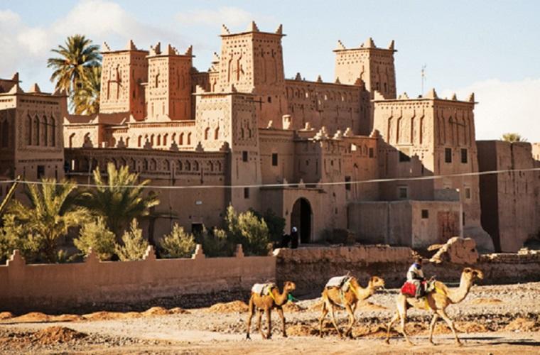 https: img-o.okeinfo.net content 2019 09 07 615 2101815 8-destinasi-di-maroko-yang-cocok-untuk-traveler-muslim-nomor-4-tak-boleh-dilewatkan-teuqT1EQH3.jpg