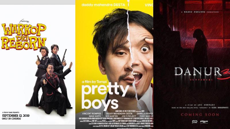 https: img-o.okeinfo.net content 2019 09 08 206 2102130 3-film-indonesia-wajib-tonton-di-bulan-september-eVB1cYEUlT.jpg