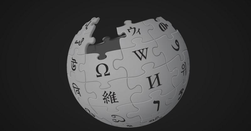 https: img-o.okeinfo.net content 2019 09 08 207 2102074 terkena-serangan-ddos-website-wikipedia-sempat-padam-qcgn8kRsUW.jpg