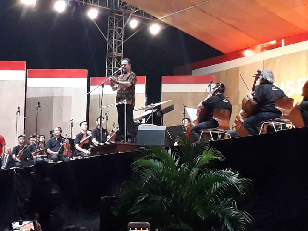 https: img-o.okeinfo.net content 2019 09 08 338 2102210 konser-akbar-di-monas-jakarta-diharapkan-jadi-kota-musik-bertaraf-internasional-fyHzncgrEq.jpg