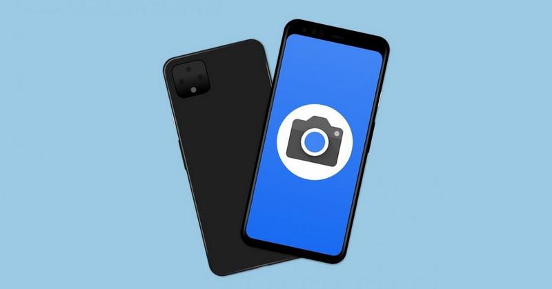 https: img-o.okeinfo.net content 2019 09 08 57 2102051 google-pixel-4-bawa-peningkatan-kamera-dengan-modus-motion-osL0oEc2Jb.jpg