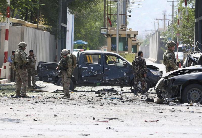 https: img-o.okeinfo.net content 2019 09 09 18 2102317 pembicaraan-damai-dibatalkan-taliban-akan-lebih-banyak-pasukan-as-yang-tewas-QfeU3q0RIG.jpg