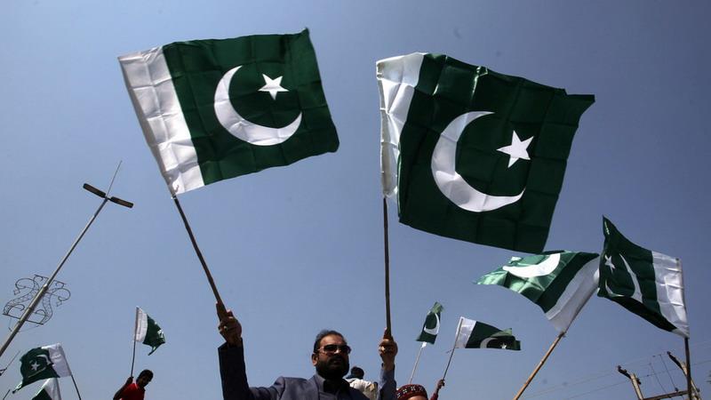 https: img-o.okeinfo.net content 2019 09 09 18 2102371 pakistan-tolak-izinkan-pesawat-presiden-india-lintasi-wilayah-udaranya-pxoZRMaPh6.jpg