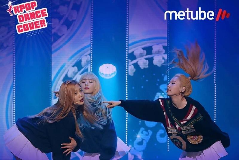 https: img-o.okeinfo.net content 2019 09 09 205 2102581 ikuti-k-pop-dance-cover-competition-raih-kesempatan-tampil-di-dreamers-festival-XqnOFc9XnH.jpg