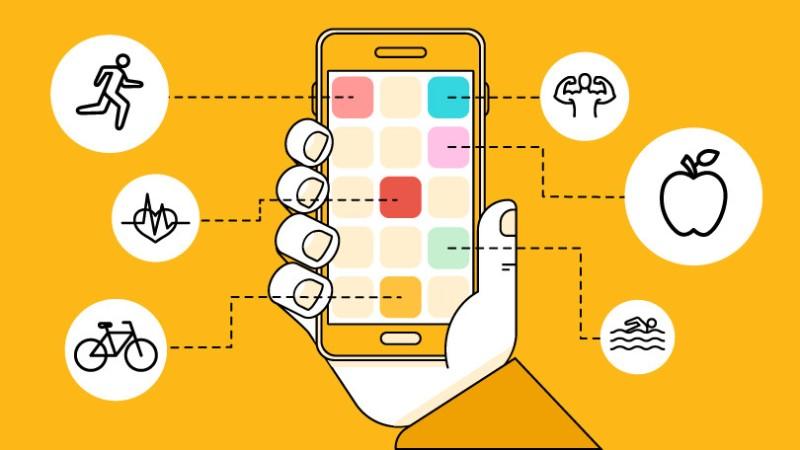 https: img-o.okeinfo.net content 2019 09 09 207 2102424 5-aplikasi-kebugaran-terbaik-bisa-diunduh-di-android-2V2p1BmXv7.jpg