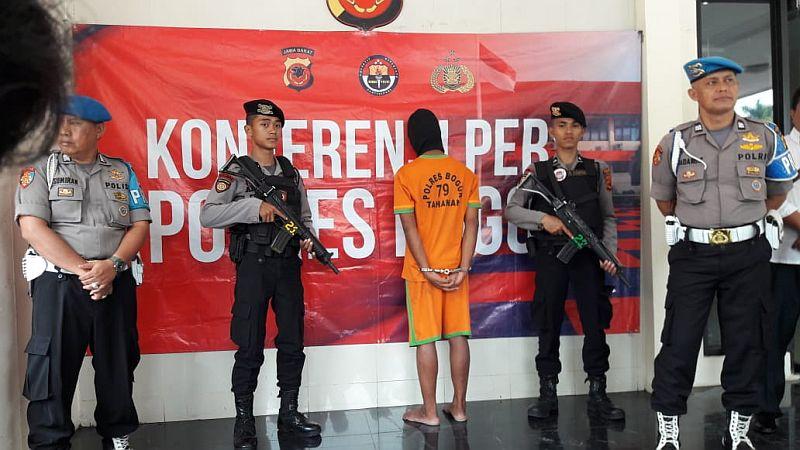 https: img-o.okeinfo.net content 2019 09 09 338 2102580 bocah-12-tahun-dibunuh-usai-dicabuli-di-sawah-BV5LiwQXKV.jpg