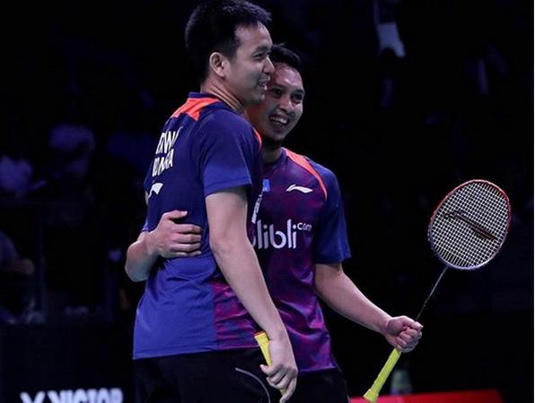 https: img-o.okeinfo.net content 2019 09 09 40 2102357 deretan-atlet-bulu-tangkis-indonesia-yang-dilahirkan-pb-djarum-siapa-saja-cePQUeysBT.jpg