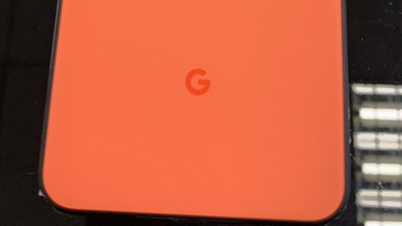 https: img-o.okeinfo.net content 2019 09 09 57 2102402 bocoran-gambar-ungkap-google-pixel-4-hadirkan-varian-orange-ynFeL0pjN2.jpg