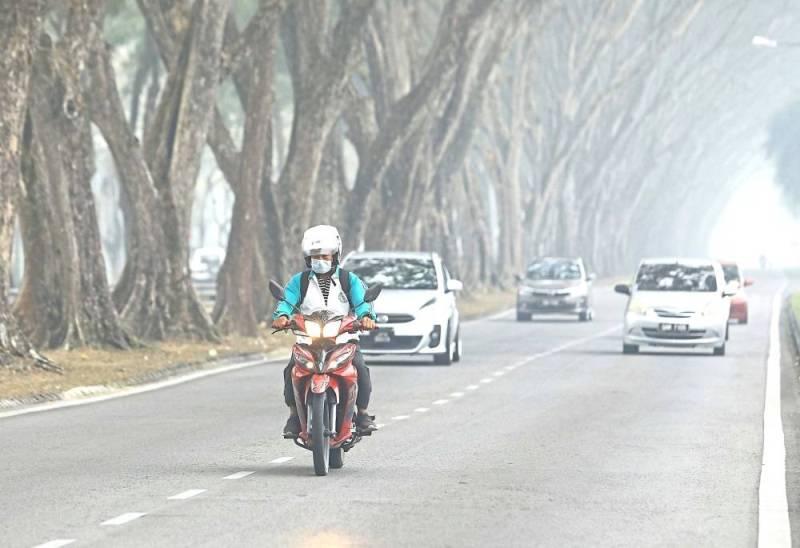 https: img-o.okeinfo.net content 2019 09 10 18 2102870 malaysia-siap-bantu-indonesia-atasi-kebakaran-hutan-di-kalimantan-dan-sumatra-TnfAzUxM5E.jpeg