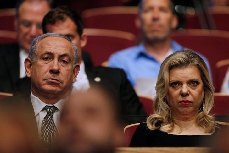 https: img-o.okeinfo.net content 2019 09 10 18 2103060 miliarder-israel-sebut-sara-netanyahu-perempuan-gila-yang-pengaruhi-pemerintah-SHWpIIM3Yi.jpg