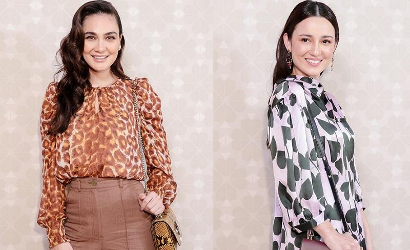 https: img-o.okeinfo.net content 2019 09 10 194 2102822 adu-gaya-luna-maya-dan-julie-estelle-di-new-york-fashion-week-2019-zYC1CpF7A7.jpg