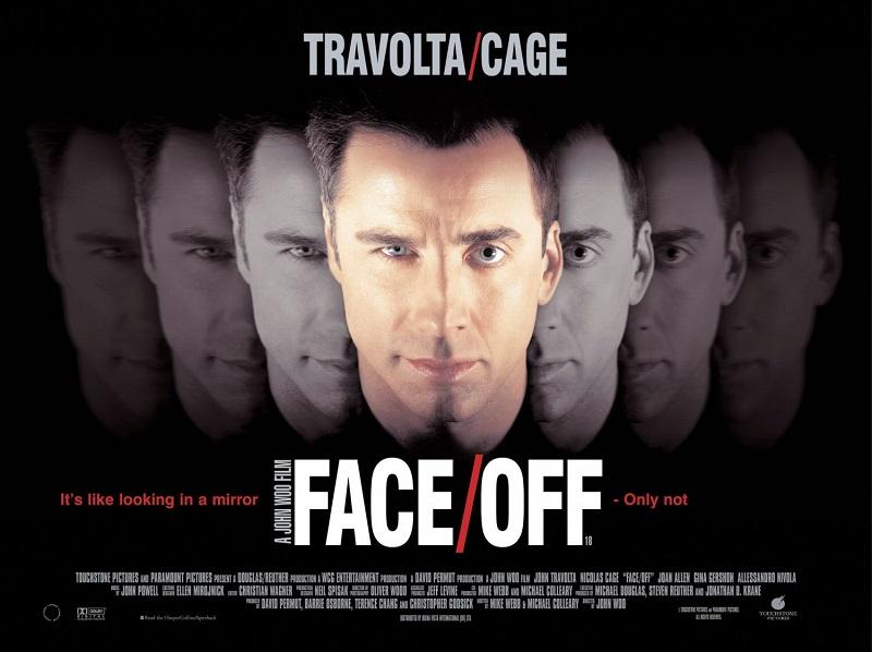 https: img-o.okeinfo.net content 2019 09 10 206 2103064 setelah-2-dekade-paramount-akan-garap-film-reboot-face-off-7KmJMbJyIZ.jpg