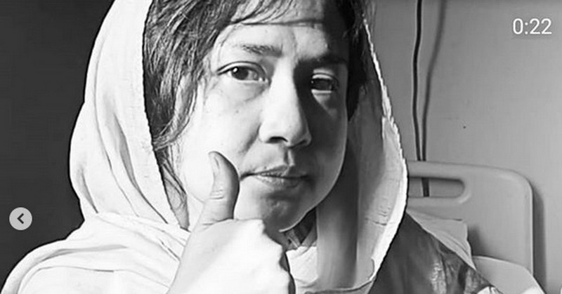 https: img-o.okeinfo.net content 2019 09 10 33 2102978 ria-irawan-dapat-motivasi-dari-presiden-jokowi-lewat-karangan-bunga-1y4hptxwiN.jpg