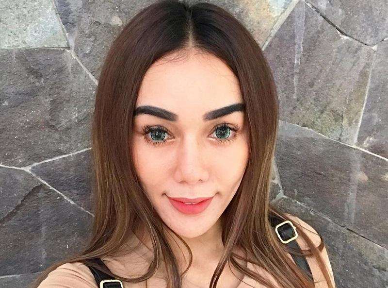 https: img-o.okeinfo.net content 2019 09 10 33 2103185 bebby-fey-akui-bukan-korban-pertama-youtuber-mesum-5CvvRu4ZaZ.jpg