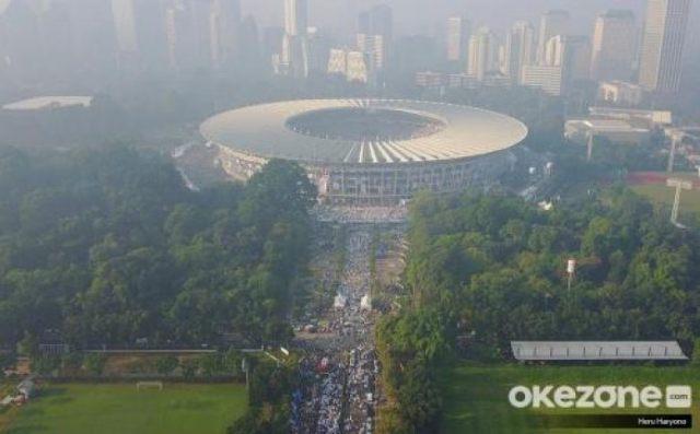 https: img-o.okeinfo.net content 2019 09 10 337 2102955 10-ribu-tni-polri-amankan-laga-indonesia-vs-thailand-di-sugbk-tZnupxGH1a.jpeg