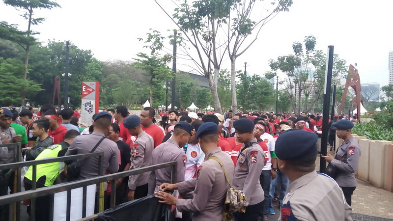 https: img-o.okeinfo.net content 2019 09 10 51 2102801 timnas-indonesia-jamu-thailand-manahati-minta-dukungan-suporter-YwgYravdLW.jpg
