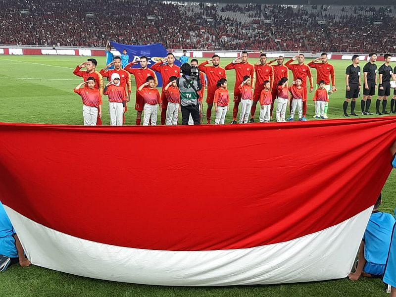 https: img-o.okeinfo.net content 2019 09 10 51 2103168 timnas-indonesia-dan-thailand-masih-sama-kuat-di-babak-pertama-OmmOhINZzb.jpg