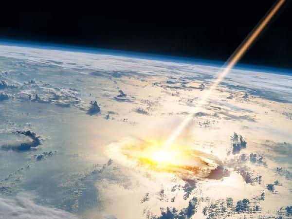 https: img-o.okeinfo.net content 2019 09 10 56 2103077 ilmuwan-ungkap-hantaman-asteroid-yang-punahkan-dinosaurus-o7ywRGiQNX.jpg