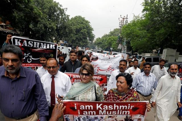 https: img-o.okeinfo.net content 2019 09 11 18 2103480 pakistan-memperingatkan-adanya-potensi-genosida-di-kashmir-Y2bLeXbwhx.jpg