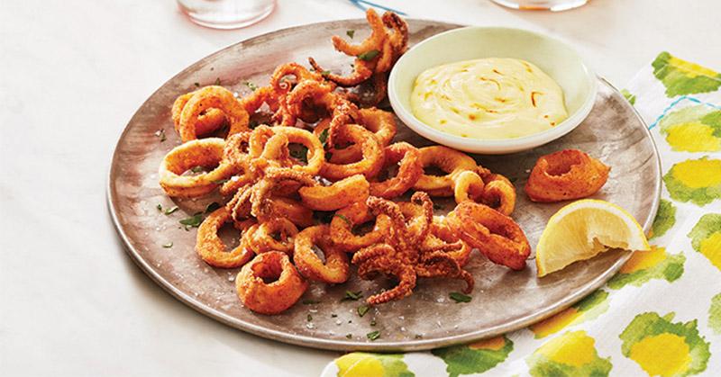 https: img-o.okeinfo.net content 2019 09 11 298 2103393 resep-olahan-seafood-super-praktis-dan-lezat-makan-siang-maknyus-5IpD5GErGw.jpg