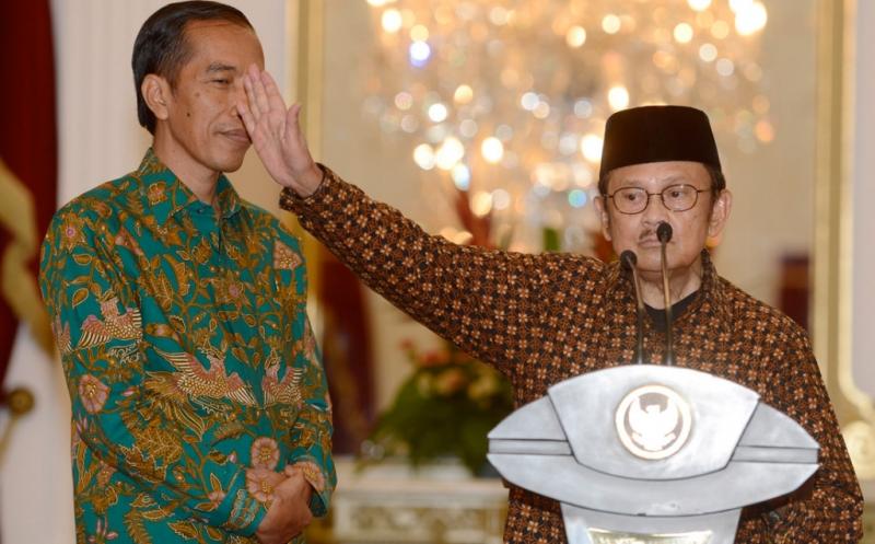 https: img-o.okeinfo.net content 2019 09 11 337 2103615 sosok-habibie-di-mata-pdip-pembuka-pintu-demokrasi-indonesia-NYMnb21qPS.jpg
