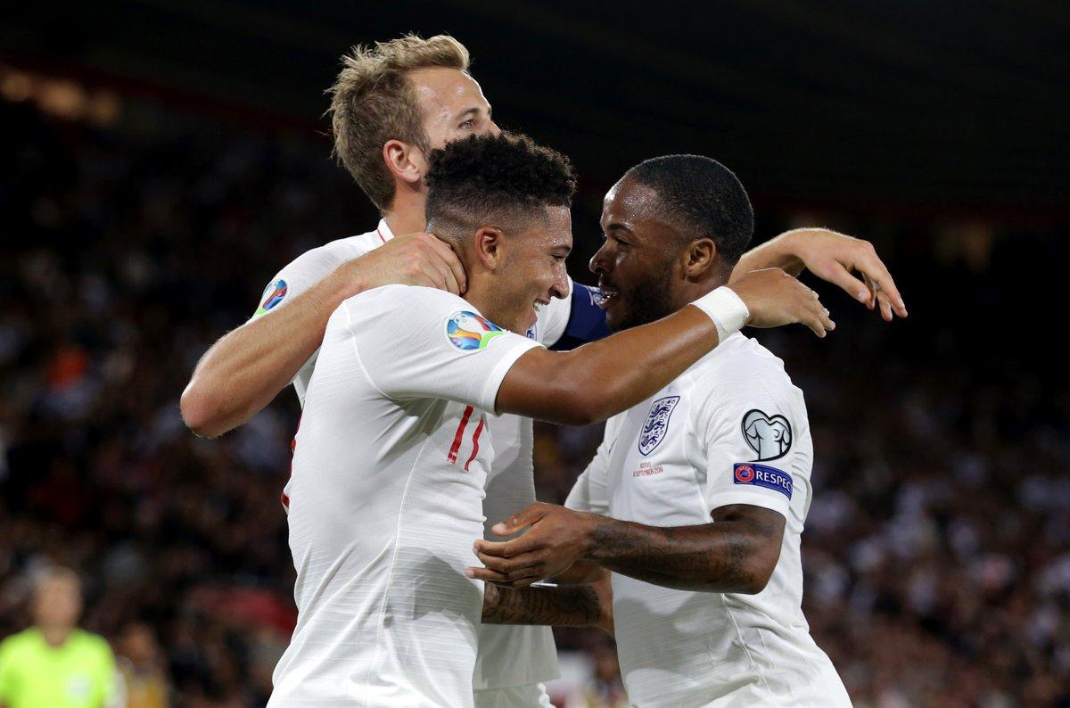https: img-o.okeinfo.net content 2019 09 11 51 2103241 jadon-sancho-cetak-dua-gol-timnas-inggris-menang-5-3-atas-kosovo-dvJdcncpyD.jpg