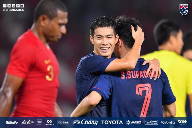 https: img-o.okeinfo.net content 2019 09 11 51 2103555 sarach-yooyen-ungkap-kunci-kemenangan-timnas-thailand-atas-indonesia-qbUtANonRE.jpg