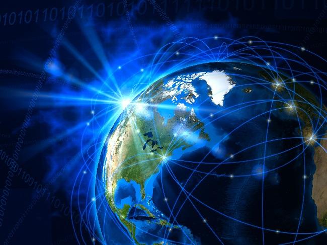 https: img-o.okeinfo.net content 2019 09 11 54 2103538 kominfo-buka-akses-internet-di-seluruh-wilayah-papua-barat-pHG0hdukwU.jpg