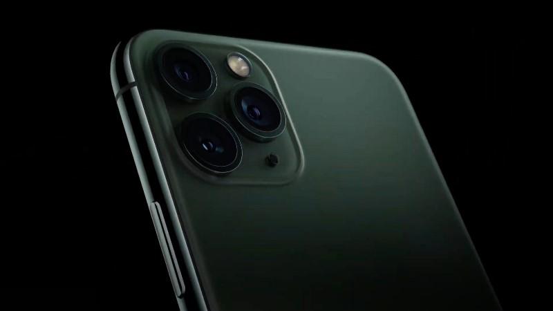 https: img-o.okeinfo.net content 2019 09 11 57 2103456 selain-iphone-11-ini-yang-diungkap-apple-di-event-10-september-Mbym195f0t.jpg