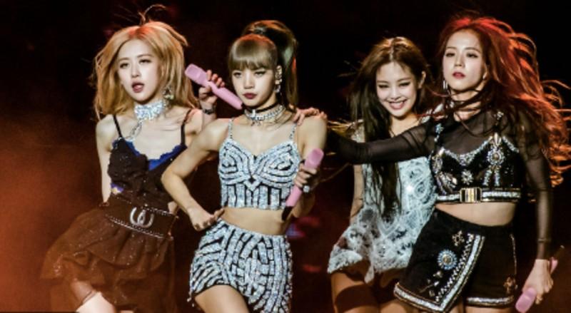 https: img-o.okeinfo.net content 2019 09 11 598 2103330 kuis-lagu-debut-black-pink-mana-yang-pilihan-kamu-hV8MR2i6Mc.jpg