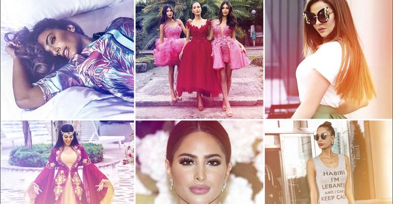 https: img-o.okeinfo.net content 2019 09 12 194 2104006 potret-kecantikan-abdel-azis-sisters-bak-keluarga-kardashian-dari-lebanon-uyQSEV4eqB.jpg