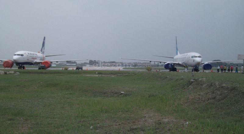 https: img-o.okeinfo.net content 2019 09 12 244 2103805 pembangunan-bandara-bali-utara-jangan-sampai-merusak-situs-budaya-CC9AxgPwZC.jpg