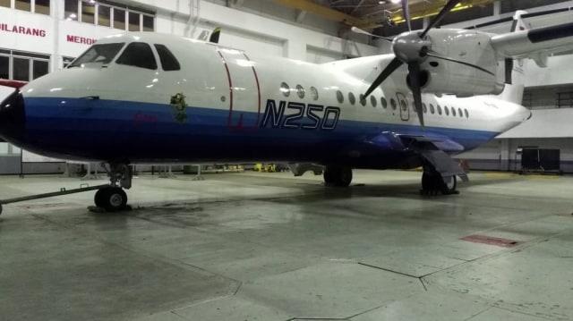 https: img-o.okeinfo.net content 2019 09 12 312 2103893 mengenal-pesawat-n-250-gatot-kaca-pesawat-karya-bj-habibie-iPJeVobumm.jpg