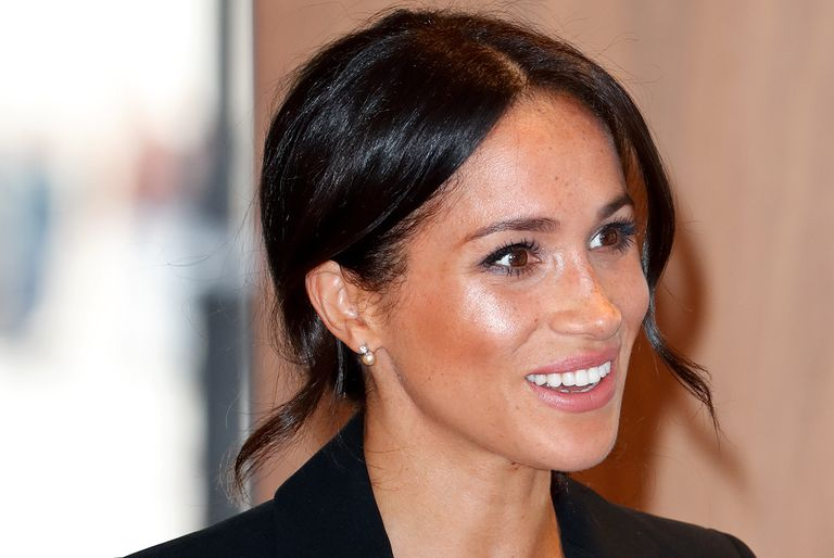 https: img-o.okeinfo.net content 2019 09 13 196 2104275 demi-archie-harrison-meghan-markle-tinggalkan-meeting-penting-TeHZ7933su.jpg