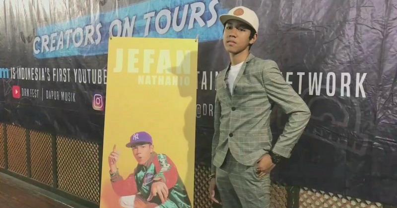 https: img-o.okeinfo.net content 2019 09 13 205 2104403 sukses-di-dunia-akting-jefan-nathanio-kejar-mimpi-jadi-penyanyi-3ganzbQhqs.jpg