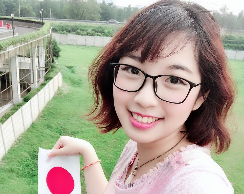 https: img-o.okeinfo.net content 2019 09 13 33 2104651 kontroversi-kimi-hime-tampilan-vulgar-dan-judul-ambigu-f1qWZoqhko.jpg