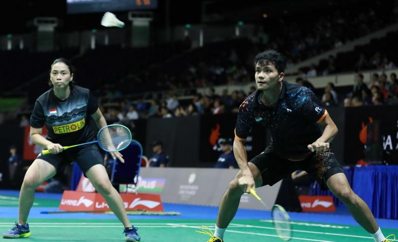 https: img-o.okeinfo.net content 2019 09 13 40 2104542 ricky-pia-tersingkir-di-perempatfinal-vietnam-open-2019-TNDCwL4zZK.jpg