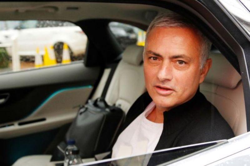 https: img-o.okeinfo.net content 2019 09 13 46 2104364 mourinho-sebut-melatih-real-madrid-adalah-pengalaman-terbaik-p3tg15xUDe.JPG